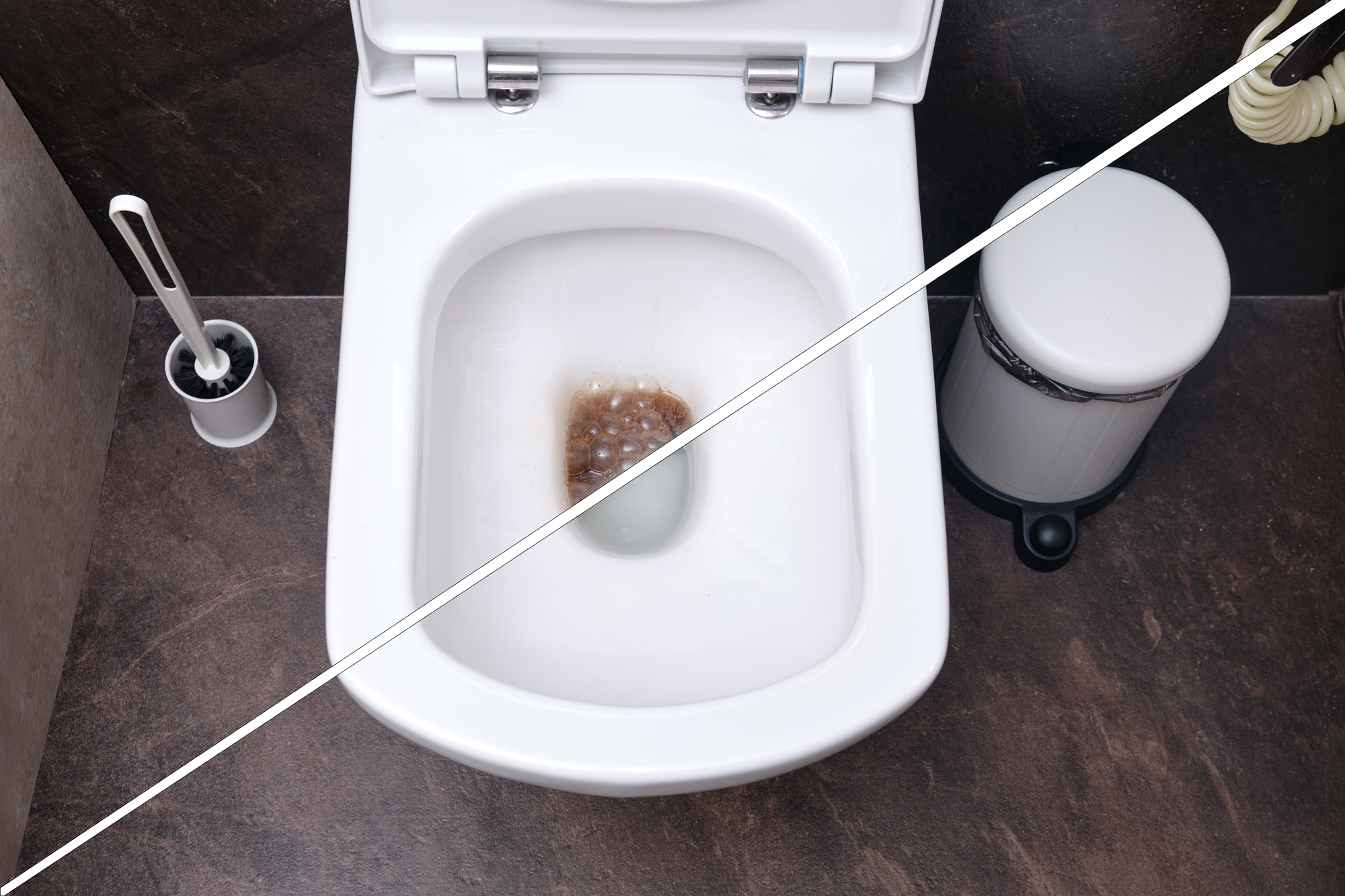 Unclog toilet near me