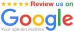 Plumbing Customer Reviews in  GMB