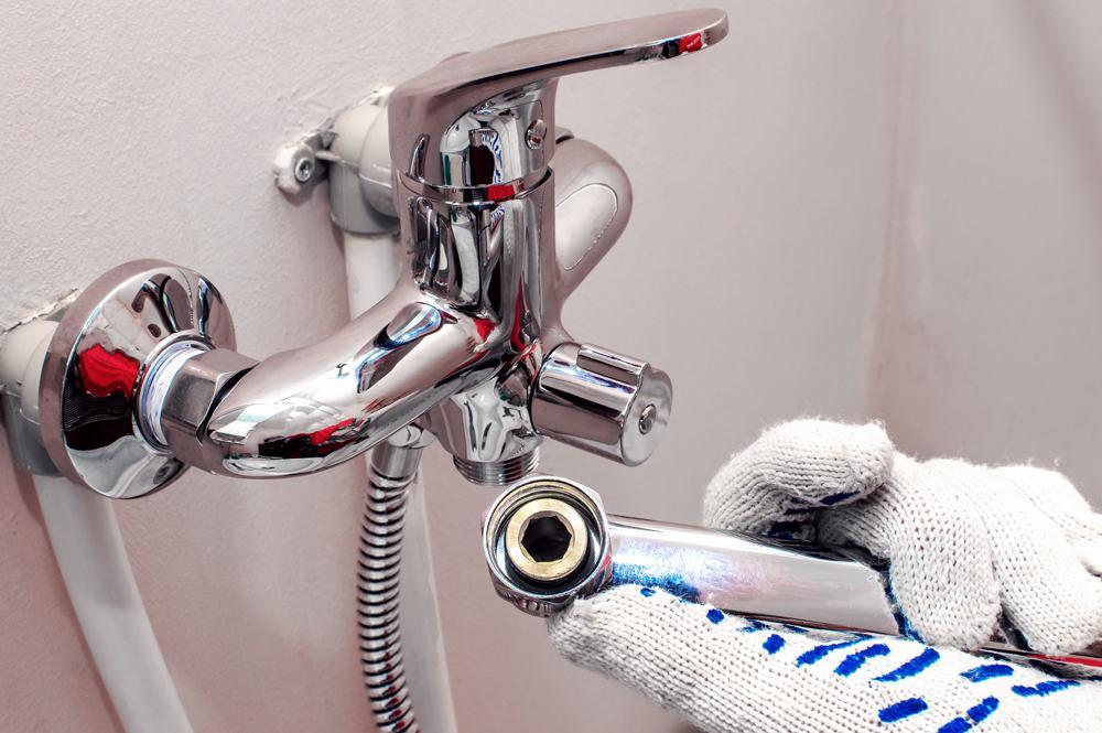 Plumbers 24x7: Broward and Miami Plumbing Contractors