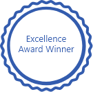 Excellence in Plumbing