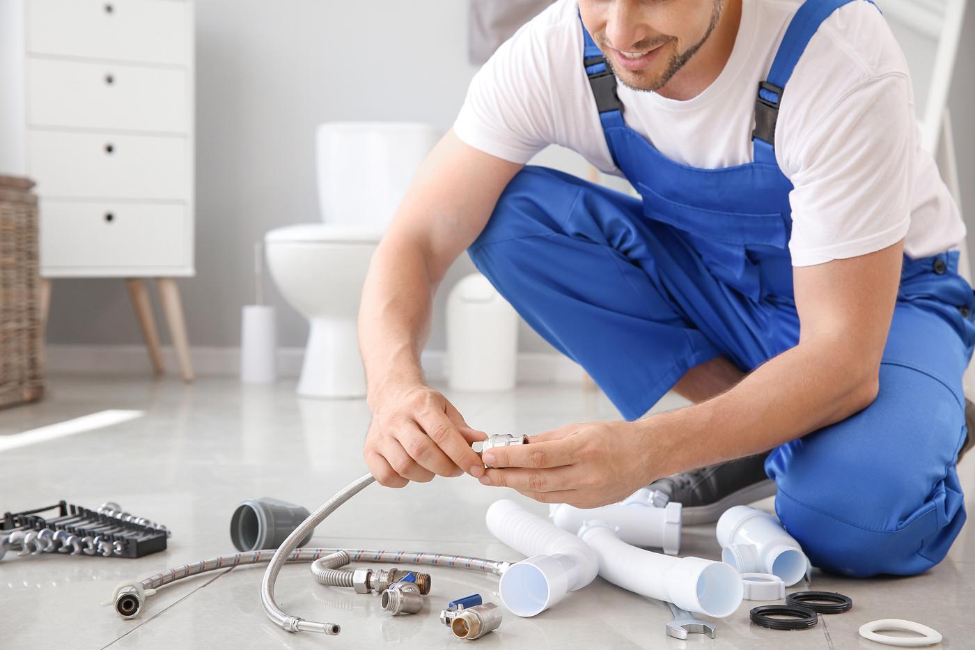 Plumbers 24x7: Emergency Plumbing Services - Plumbers near me